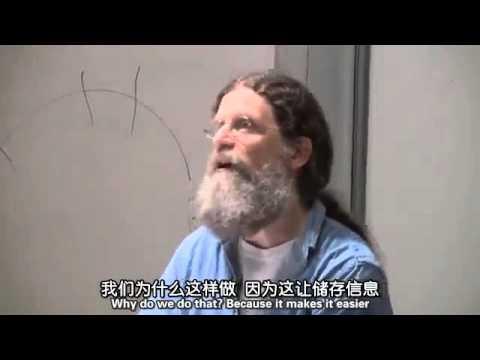 001斯坦福大学公开课:从生物学看人类行为 全25集 中文字幕更新至第25集 网易公开课 网易视频