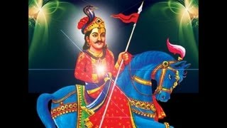 Jaharveer gogaji songs [medi waale sarkar]jahar veer goga ji songs, song, baba hindi ...