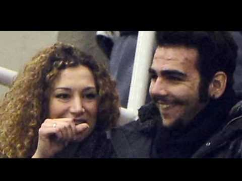 Dedicato ad Ignazio e Alessandra!