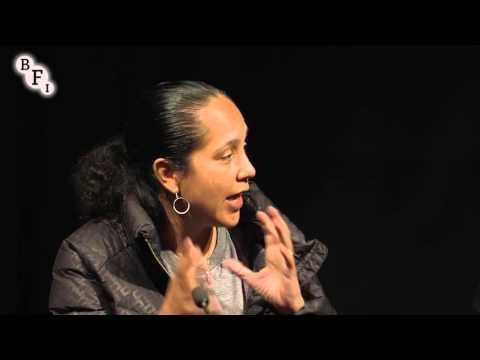 Beyond the Lights Q&A with Gina Prince-Bythewood  | BFI