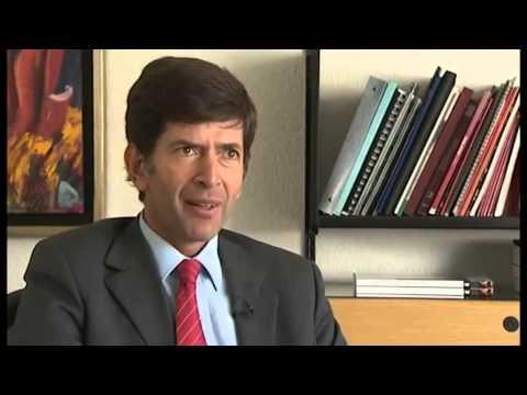 การปรับปรุงการศึกษาในประเทศเม็กซิโก : ภาวะผู้นำและชุมชน