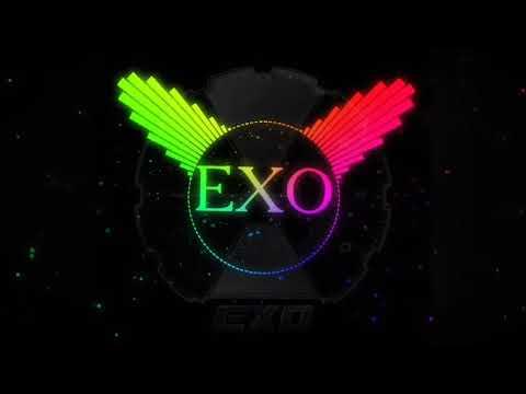 EXO - SIGN