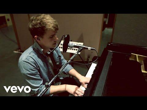 Rixton - Hotel Ceiling (Live) (VEVO LIFT)