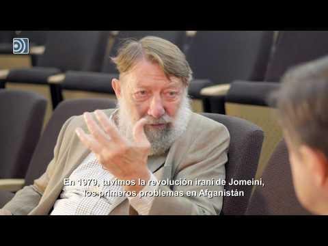 entrevista-a-stephane-courtois-por-'el-libro-negro-del-comunismo'
