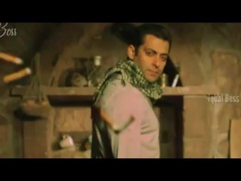 Tiger Whatsapp status video | salman khan...