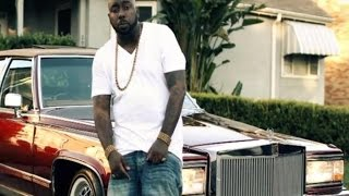 Download Trae Tha Truth Ft  Snoop Dogg  Old School Instrumental Remake Produced By Souljer MP3 song and Music Video