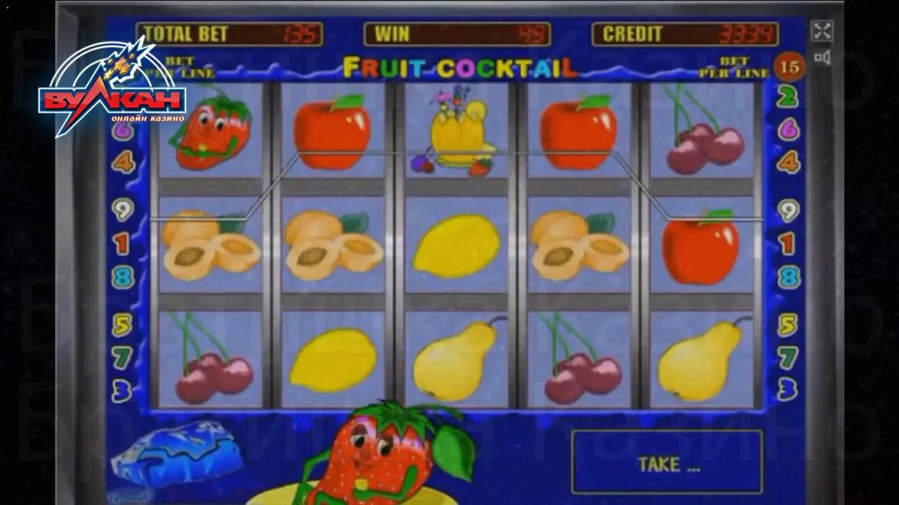 Карточная игра 5 букв сканворд