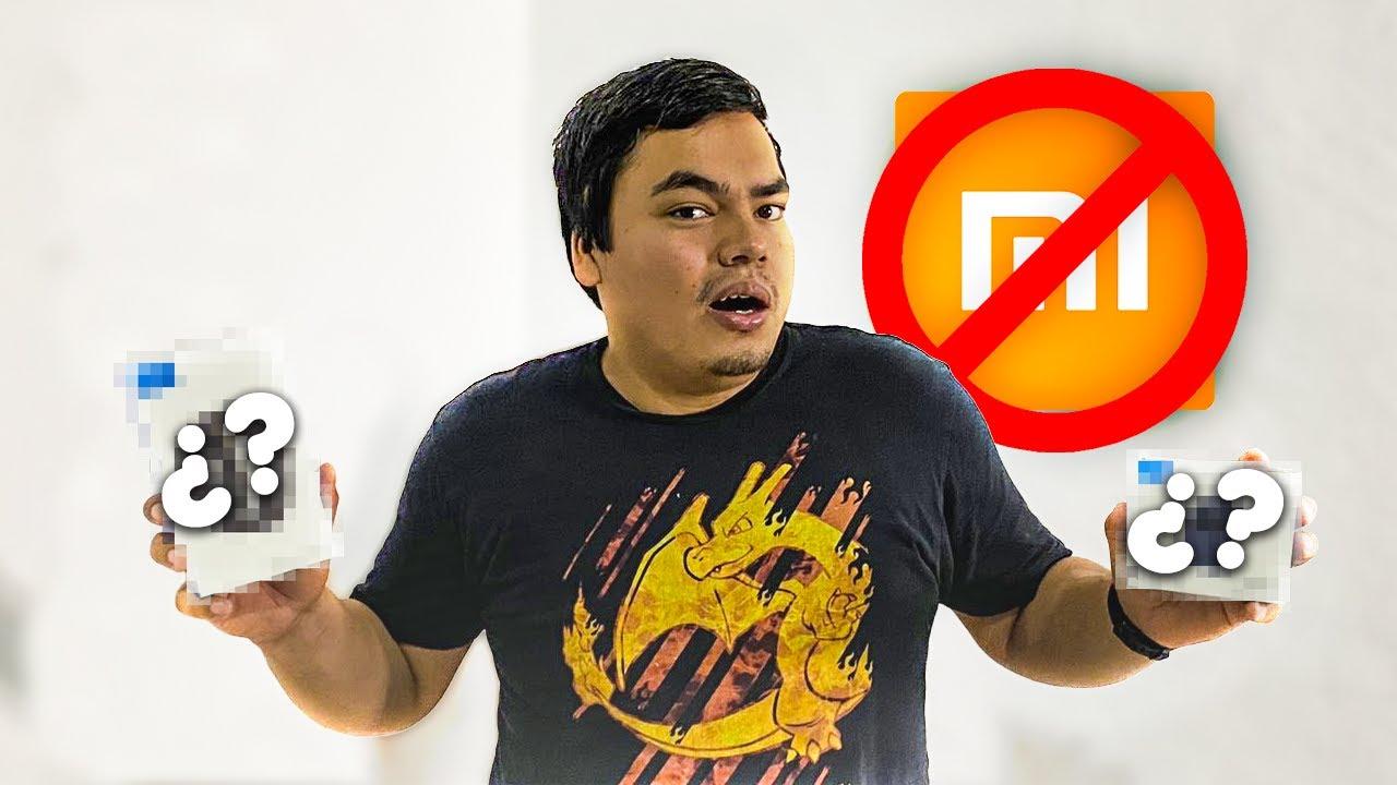 ¿Xiaomi Ya No Es La Mejor Marca Calidad Precio? | Haylou T33 y LS02