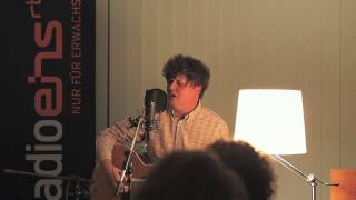 Ron Sexsmith - Listen to what the man said - All in good time