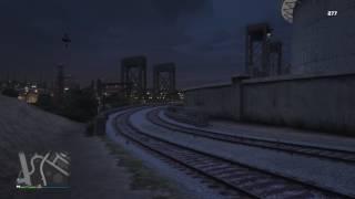 Grand Theft Auto doprava zdarma :)