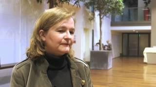 CHEE - Le Cycle des hautes études européennes a 10 ans !