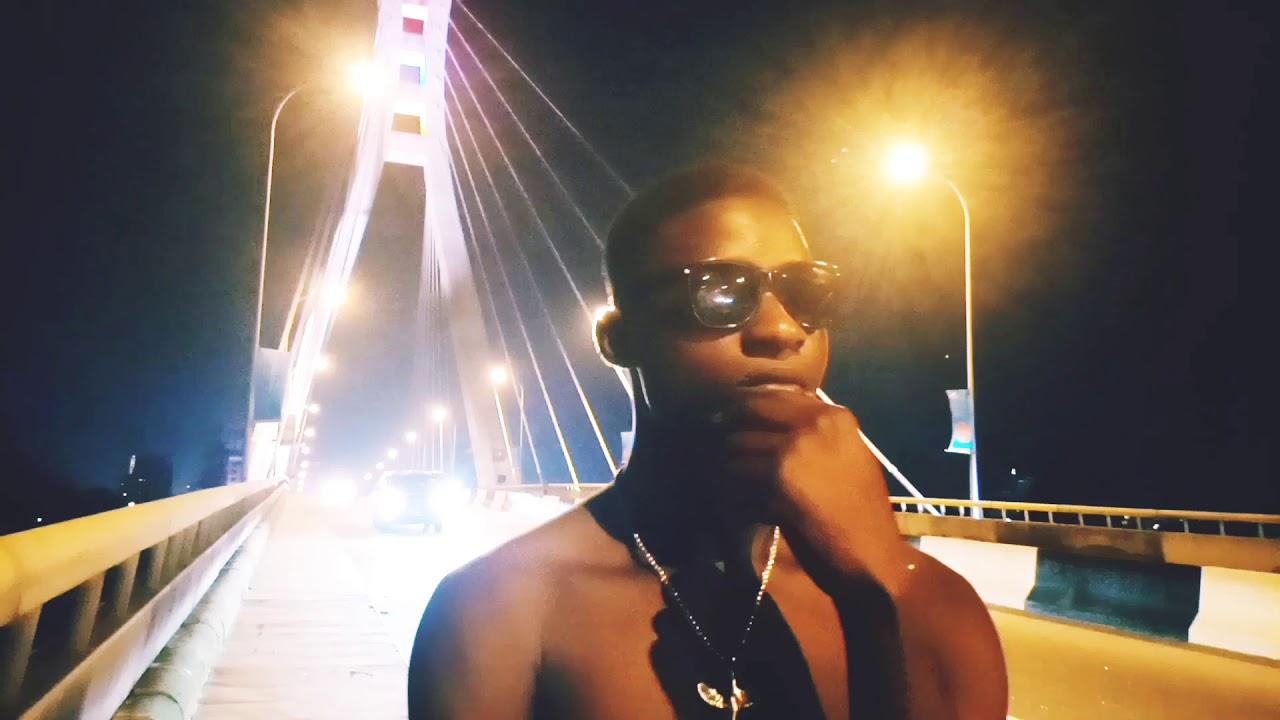 Download Nayino - Ore'mi [Official Video] [Rhapsodi Affos Blog RAB]