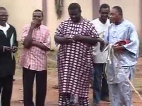 Nnewi South on Wikinow | News, Videos & Facts