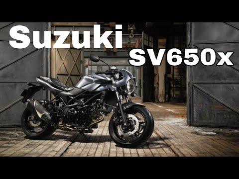 2018 suzuki sv650x. perfect sv650x 2018 upcoming suzuki sv650x to suzuki sv650x