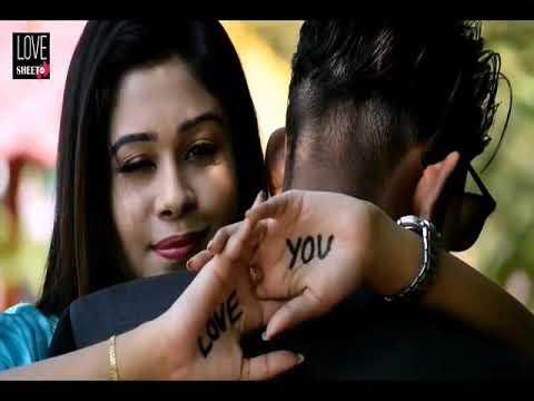 Jhoota pyar tera | bewfafa hai tu | love story