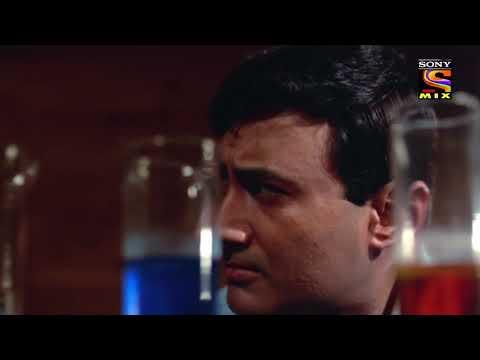 """Rula Ke Gaya Sapna Mera (HD) FULL SONG - Jewel Thief (1967) """"Neelgiri Gaane"""""""
