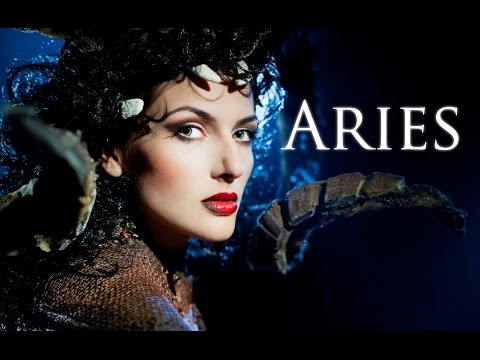 ARIES - All about Aries