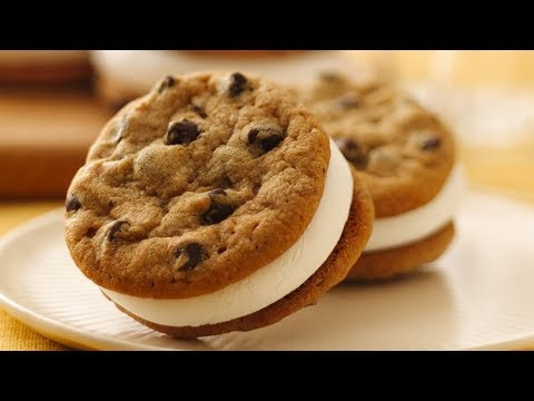 Thumbnail: 8 Easy Cookies Recipes 2017 😍 How to Make Homemade Cookies Recipes | Best Recipes Video