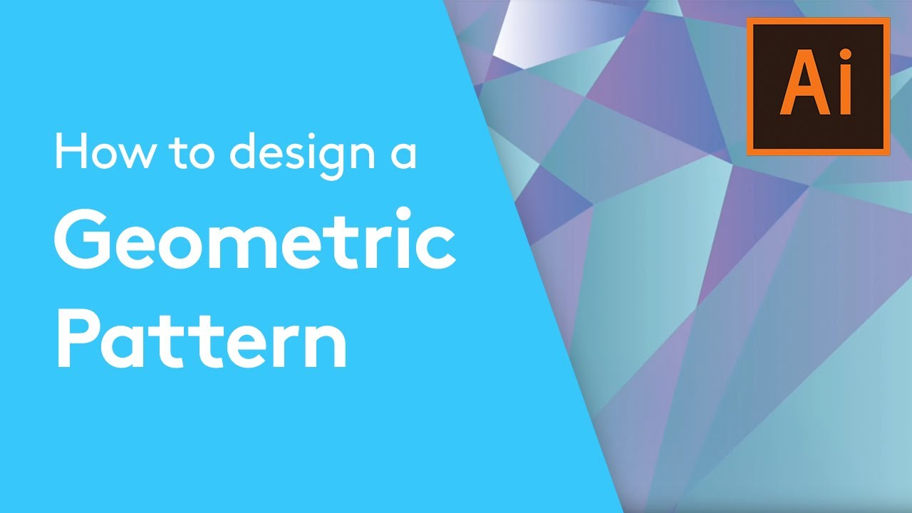 Flat Design Tutorials How To Design A Geometric Pattern. Color Ideas For Painting Kitchen Cabinets. Kitchen Cabinets In New Jersey. Remodeling Kitchen Cabinets On A Budget. Cream Kitchen Cabinets With Glaze. Radio Under Kitchen Cabinet. Kitchen Cabinet Components. Laminates For Kitchen Cabinets. Kitchen Cabinet Pull Out Shelf