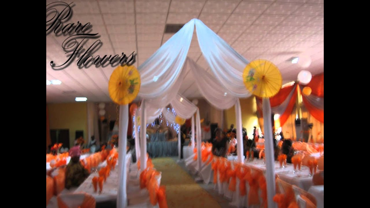 screenshot hollywood wedding ideas vibrant event corners decor decorations old