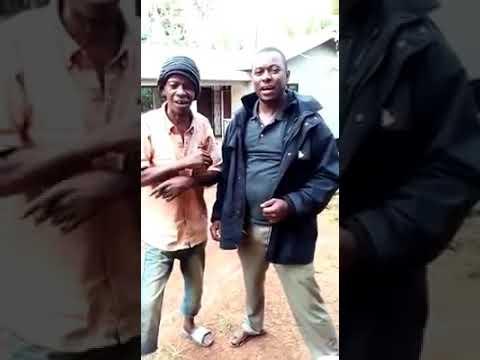 Download Nijaposema kwa Lugha.. Upendo daima