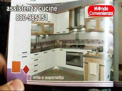La cucina italiana by \