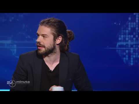 Gost: Vukašin Marković IRIE FM