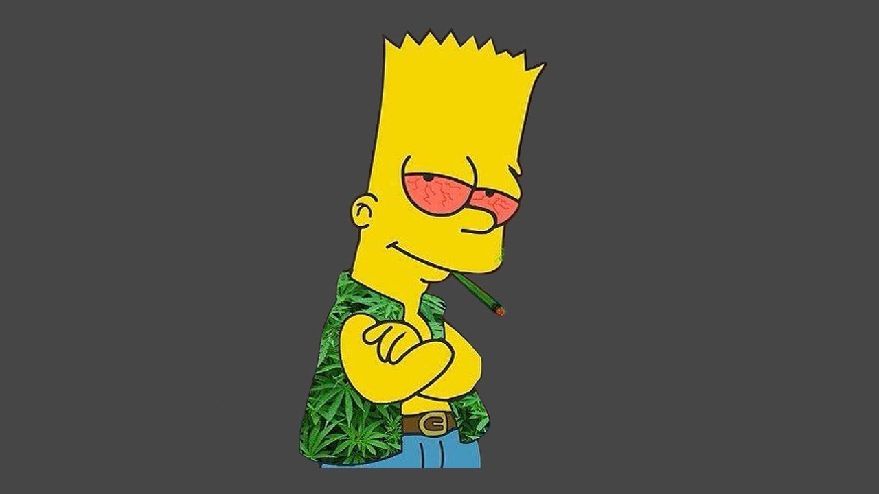 "[FREE] Freestyle Type Beat - ""Bart"" 