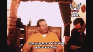Gnose: La Récolte du Soleil · Samael Aun Weor · Sous-titres français!