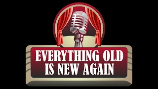 Everything Old is New Again Radio Show - 310 - David Pollock I