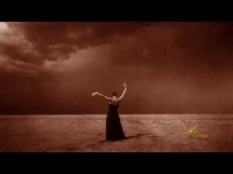 Клип Пикник - Прикосновение