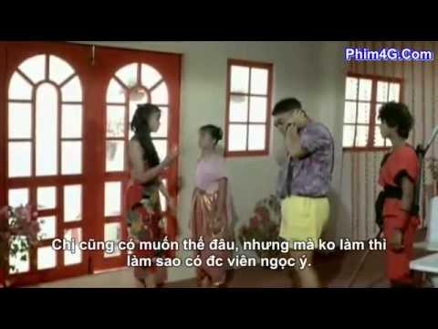 Songoku   Phim4G   05