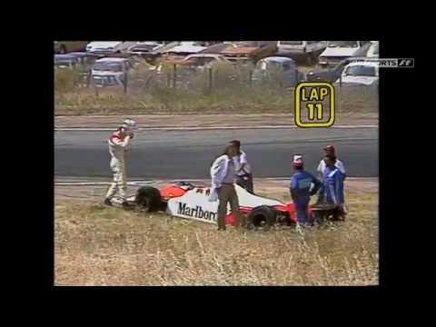 Formula 1 1981 Spanish Grand Prix (English)