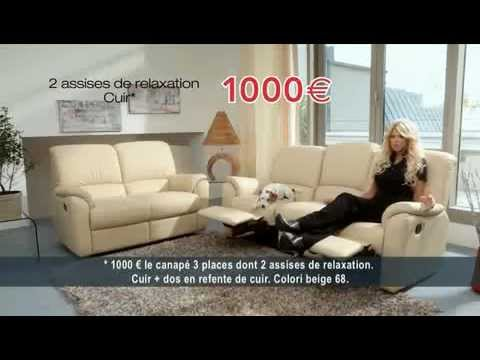 dogacting chateau d 39 ax avec victoria silvstedt 1 youtube. Black Bedroom Furniture Sets. Home Design Ideas
