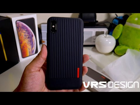vrs-iphone-xs-max-slim-protective-case!-cheap-and-i-love-the-look!