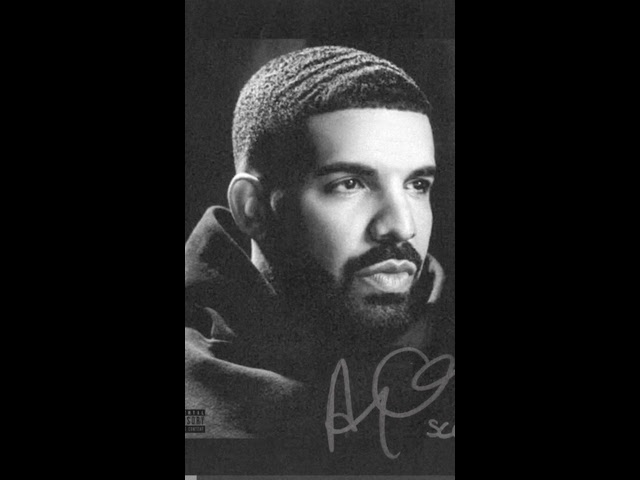 In my feelings by Drake