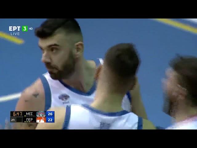 <span class='as_h2'><a href='https://webtv.eklogika.gr/basket-league-trelo-karfoma-toy-sachpatzidi-vrachykykloma-to-peristeri-27-02-2021-ert' target='_blank' title='Basket League | «Τρελό» κάρφωμα του Σαχπατζίδη, βραχυκύκλωμα το Περιστέρι! | 27/02/2021 | ΕΡΤ'>Basket League | «Τρελό» κάρφωμα του Σαχπατζίδη, βραχυκύκλωμα το Περιστέρι! | 27/02/2021 | ΕΡΤ</a></span>