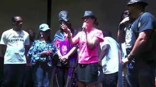 Bootsy Funk Dynasty Day