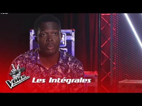 Intégrale Caleb Shofar | Les Auditions à L'aveugle | The Voice Afrique Francophone| Saison 3