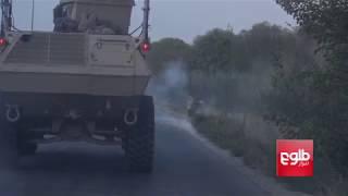 Violence Continues Despite Govt's Ceasefire