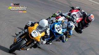 ASBK Superbike, Supersport & Supports, Rnd 4 Darwin - July 7-9, 2017