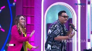 Lagu Ambyar Mak Pyar Dari Ndarboy Gak Kalah Enak Sama Mendung Tanpo Udan Rumpi 15 9 21 P4