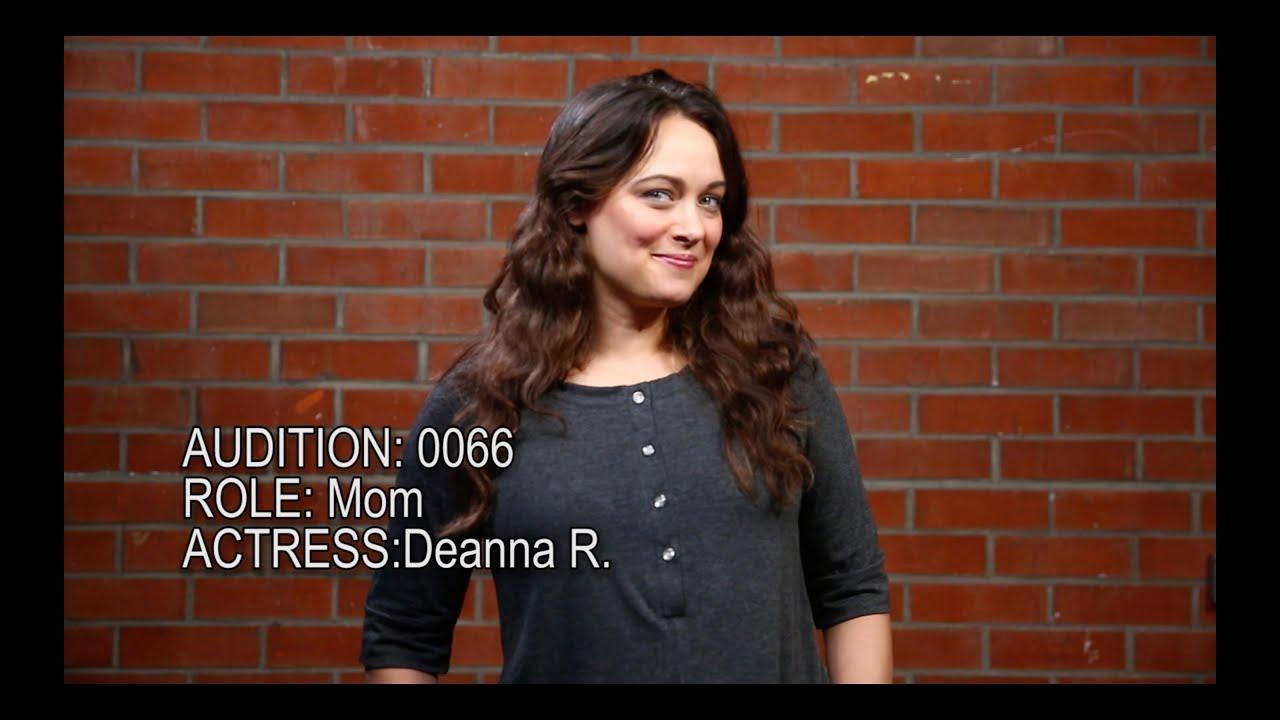 Deanna Russo Nude Photos 10