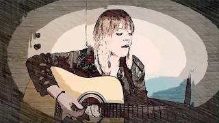 Taylor Swift - End Game ft. Future & Ed Sheeran : Live Cover