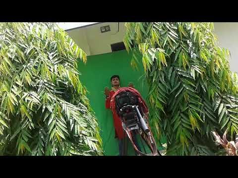 Director amit kumar mali 9792555200