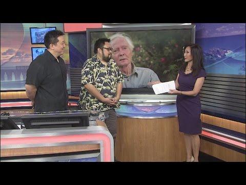 Wake Up 2day - Hawaii International Film Festival Spring Showcase