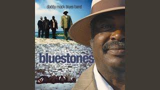 Play Royal Shade Of Blues