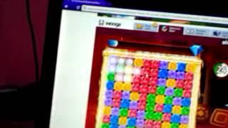 Repeat youtube video Rekordy Diamond Dash