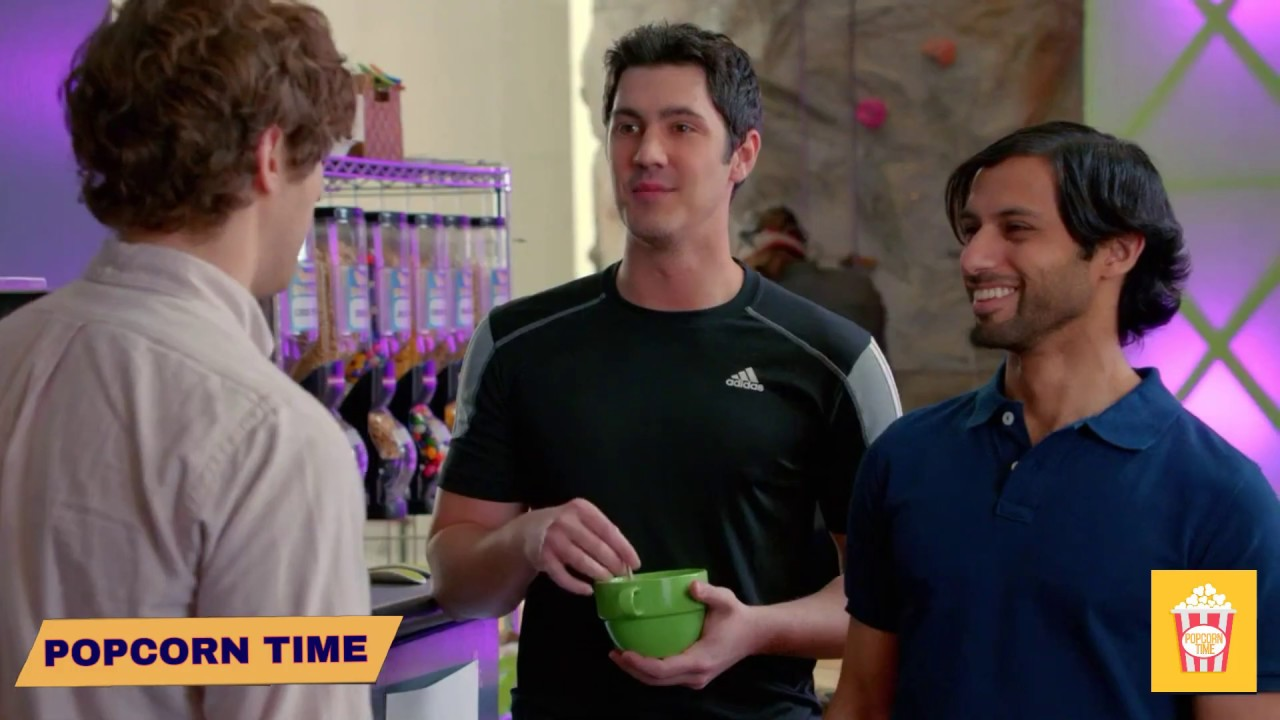 Download Richard tells everyone about Pied Piper! - Funny moments from the series Silicon valley