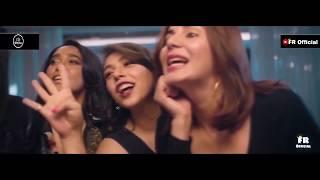 Friendship Day Mashup | DJ Ricky & DJ Joe | Sunix Thakor | Fauji Recordz Official